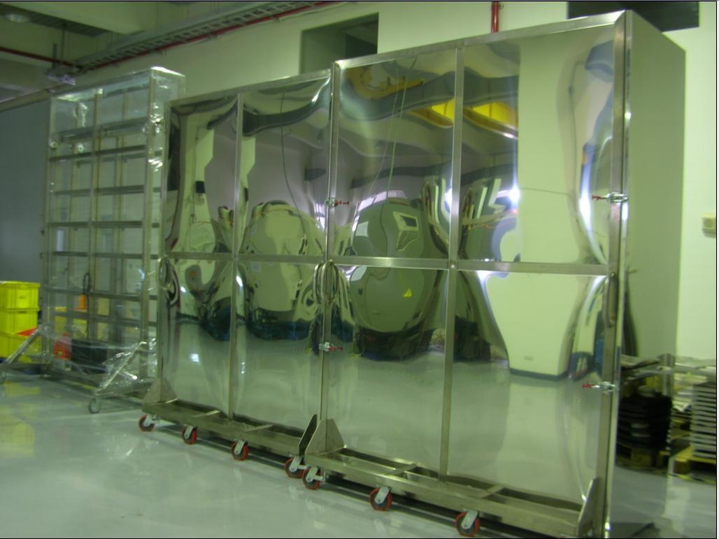 超音波清洗機,耗材,設備耗材,備品開發製造